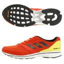 アディダス(adidas) 【ゼビオオンラインストア価格】ADIZERO JAPAN 4 WIDE B37378 (Men's)