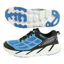 HOKA(HOKA) クリフトン 2(CLIFTON 2) 1008328DBFL ** (Men's)