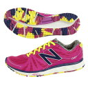 ニューバランス(new balance) W1500 PP2 B (Lady's)