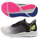 ニューバランス(new balance) ランニングシューズ レディース ジョギングシューズ FUEL CELL PROPEL WWFCPRLF1B オンライン価格 (Lady's)