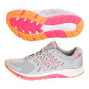 ニューバランス(new balance) FUEL CORE URGE W LX2 B (Lady's)