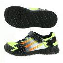 アディダス(adidas) キッズ アディダスファイト EL 3 K(KIDS adidasfaito EL 3 K) BB5364 (Jr)