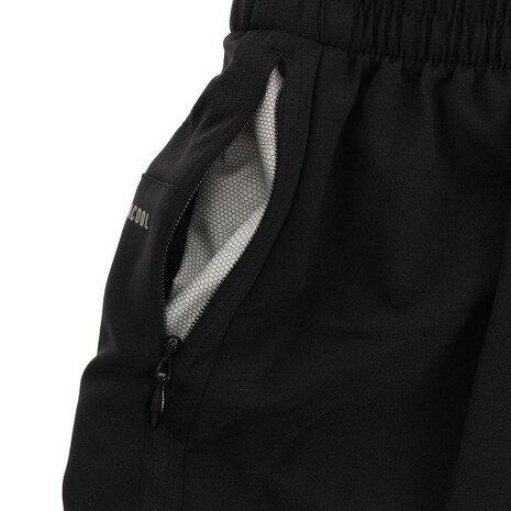 アディダス(adidas) RESPONSEシ...の紹介画像3