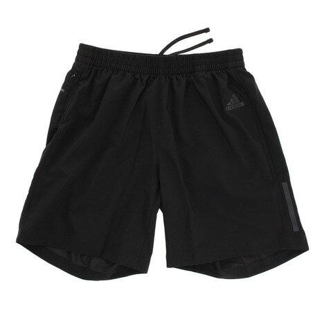 アディダス(adidas) RESPONSEショーツ FAW04-CZ4089 (Men's)