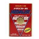 メダリスト(MEDALIST) メダリスト顆粒 500mL用 12袋入り (Men's、Lady's)