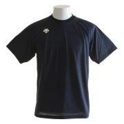 デサント(DESCENTE) 【ゼビオグループ限定】 クルーネック 半袖Tシャツ DOR-B7540 UNV (Men's)