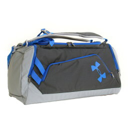 アンダーアーマー(UNDER ARMOUR) CONTAINダッフル #AAL3523 SLG ACC (Men's、Jr)