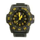 LUMINOX Navy SEAL 3500 SERIES Ref.3505 (Men's)