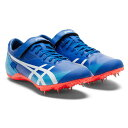 アシックス(ASICS) SP BLADE SF 2 1093A147.401 (Men's、Lady's)