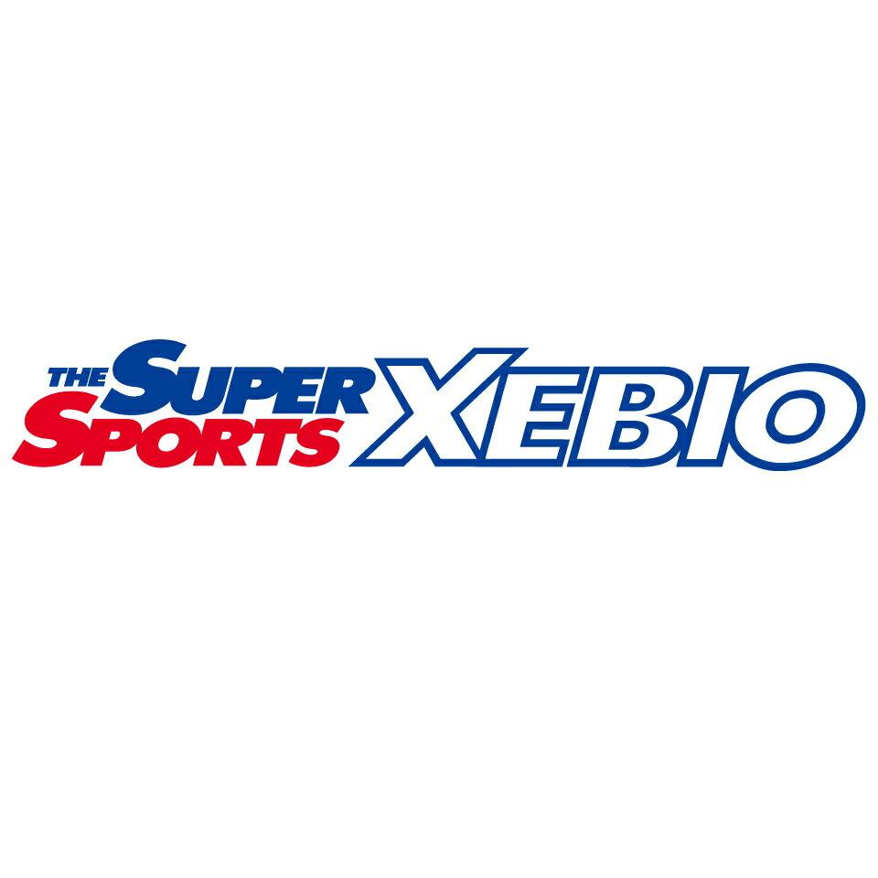 SuperSportsXEBIO楽天市場支店