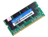 ▲相性保証▼ノート用 PC-2700 DDR333 200Pin 1GB