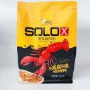 小龍蝦味螺蛳粉 タニシの汁ビーフン 中華料理 中華食材 インスタント 320g
