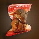 四川ザーサイ搾菜ホール500g 全形 業務用 おかず 中華料理 中華食材