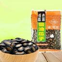 台湾醤油瓜子 お茶うけ 醤油味スイカの種 食用 特級大粒 厳選特級 台湾産 300g