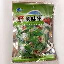 野酸棗 中華お菓子 中華食材 スナックお菓子 個包