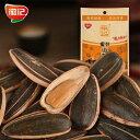 徽記 蜜汁山核桃味瓜子(くるみ味) 食用ひまわりの種 中国産 味付け 112g