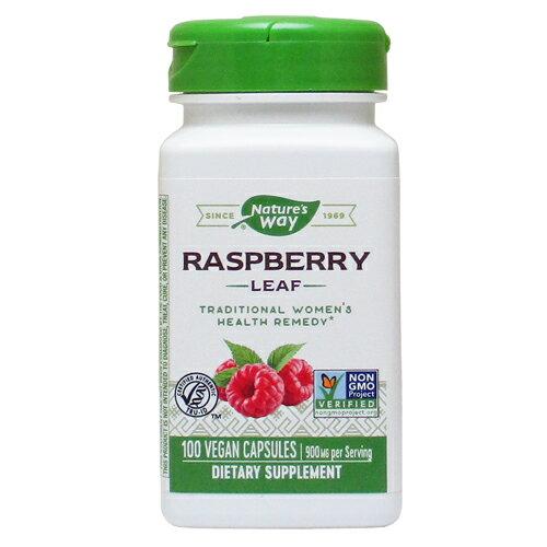 レッド・ラズベリー100粒[サプリメント/健康サプリ/サプリ/植物/ハーブ/栄養補助/栄養補助食品/