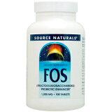 [ お得サイズ ] FOS フラクトオリゴ糖 1000mg 100粒