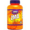 [ お得サイズ ] ZMA 180粒[サ