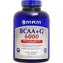 BCAA(分岐鎖アミノ酸)+Lグルタミン 6000 150粒 [サプリメント/健康サプリ/サプリ/BCAA/栄養補助/栄養補助食品/アメリカ/カプセル/サ..