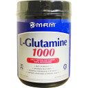 【送料無料】Lグルタミン パウダー 1000 1000g[サプリメント/健康サプリ/サプリ/アミノ酸/粉末/栄養補助/栄養補助食品/アメリカ/パウダー/サプリンクス]