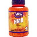 HMB 500mg 120粒 [ロコモ]