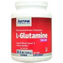 Lグルタミン パウダー 1000g[サプリメント/健康サプリ/サプリ/アミノ酸/粉末/栄養補助/栄養補助食品/アメリカ/パウダー/サプリンクス]
