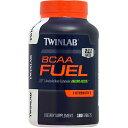 BCAA フューエル(2:1:1の黄金比率/バリン/ロイシン/イソロイシンのアミノ酸ミックス) 180粒 [サプリメント/健康サプリ/サプリ/BCAA/栄養補助...
