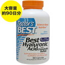 [ お得サイズ ] ベスト ヒアルロン酸+コンドロイチン(バ...