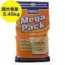 【送料無料】[ 超大容量 5.45kg ] カーボゲイン(100%マルトデキストリン/ウェイトゲイナー)[サプリメント/健康サプリ/サプリ/now/ナウ/栄養補助/栄養補助食品/アメリカ/パウダー/サプリンクス]