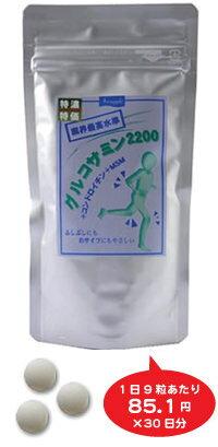 2,200+ glucosamine chondroitin +MSM