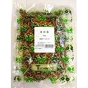 栃本天海堂金針菜(キンシンサイ・別名:野萱草・ノカンゾウ)500g(中国産・生)【商品到着までに10-14日かかります】(商品画像と実際のパッケージとは異なります)