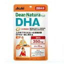 �ǥ����ʥ���顡DHA 60γ(��20��ʬ)