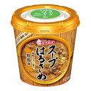 エースコック 6187-8716 スープはるさめ 坦坦麺 6個入り【2016 / 06】【NO】