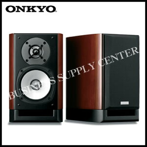 ONKYO(���硼)2�����������ԡ����������ƥ�(2��1��)D-412EX