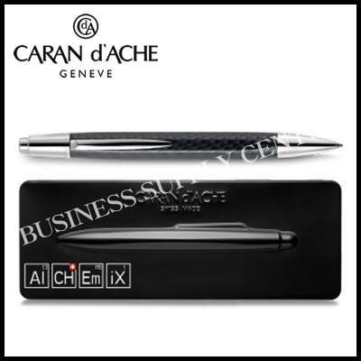 Caran dAche(カランダッシュ) ALC...の商品画像