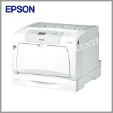 【交货付款不可】EPSON LP-S5300 爱普生Offirio A3颜色激光打印机【M通】[【代引き不可】EPSON LP-S5300 エプソン Offirio A3カラーレーザープリンター【M通】]