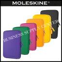 MOLESKINE(モレスキン) タブレット シェルケース ET2E1IPAD