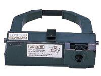 富士通リボンカセットSDM−10(0325290)