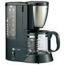 楽天:EC-AS60 象印(ZOJIRUSHI) コーヒーメーカー EC-AS60-XB
