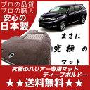 トヨタ 新型ハリアー 60系 ・ディープボルドー専用オリジナル/60系ZSU60W ZSU65W 純正 2013/12〜2017/6 2017/6〜【送料無料】