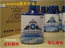 SUPER ZOIL ECO / スーパー ゾイル エコ 4サイクル 200ml 【送料無料】【消費税込み】