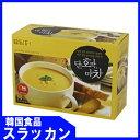 【ダムトカボチャ・麻茶(17g*15)】★韓国食品/韓国茶/...
