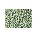 緑豆500g