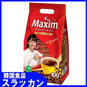 マクシム オリジナル コーヒー キャラメル ブラウニー