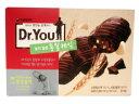 100%純粋な麦とリアルチョコレットにピーナッツを入れた甘くないケーキ!!ダイエットにも役に立ちます!!Dr.YOU トンミルケーキ