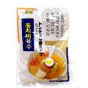 ドンチミ冷麺スープ300g