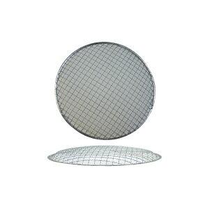 使い捨て網-ドーム型*1枚  30cm