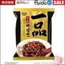 楽天スラッカンプラス【韓国麺類 韓国ラーメン】思い出の味 一品 ジャジャン麺
