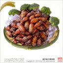 【韓国食材 海産 冷凍】■ 韓国ではポピュラーな健康・美容食...
